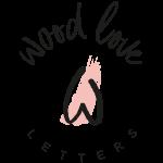 woodlove_logo